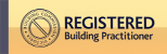 Registered Building Practitioner - CB-L (Waterproofing) 42057